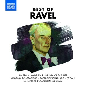 Best of Ravel
