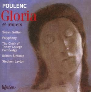 Gloria Und Motetten