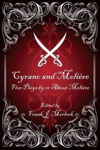Cyrano and Molière