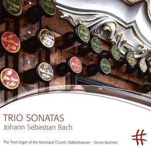 Die Triosonaten 1-6