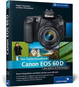 Canon EOS 60D. Das Kamerahandbuch