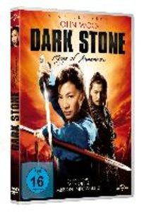 Dark Stone