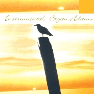 Instrumental Bryan Adams