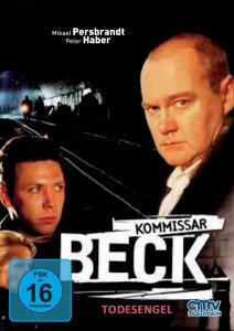 Kommissar Beck - Todesengel