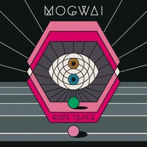 Rave Tapes (LP+MP3)
