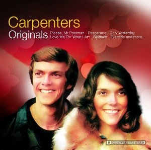 Carpenters Originals