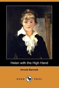 Helen with the High Hand (Dodo Press)