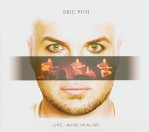Auge In Auge-Live