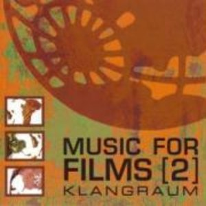 Music For Films (2)