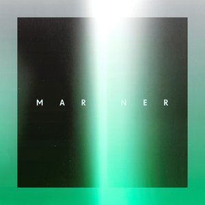Mariner (Double Vinyl,Black)