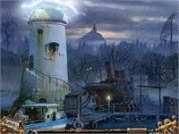Guardians of Beyond: Witchville - zum Schließen ins Bild klicken