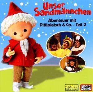 02/Abenteuer Mit Pittiplatsch & Co.-Teil 2