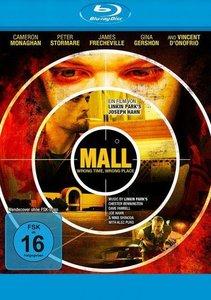 Mall (BD)