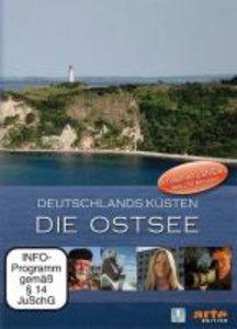 Deutschlands Küsten - Die Ostsee