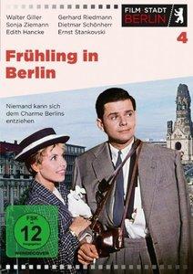 (4)Frühling In Berlin