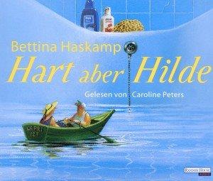 Hart aber Hilde (SA)