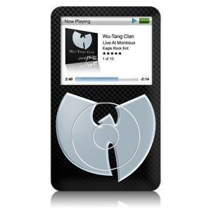 Live At Montreux iPod Classic