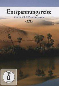 Afrika & Wüstenoasen
