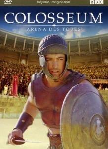 Colosseum-Arena Des Todes