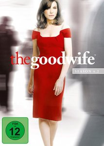 The Good Wife - Season 4.2