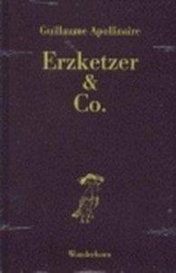 Erzketzer und Co