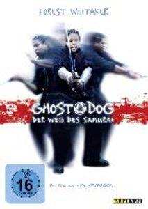 Ghost Dog - Der Weg des Samurai