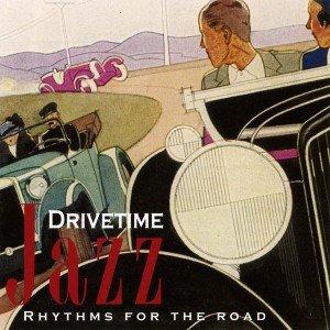 Drivetime Jazz