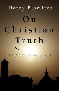 On Christian Truth