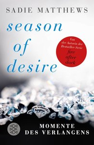 Season of Desire - Band 1