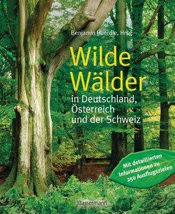 Wilde Wälder