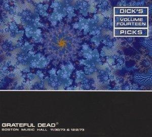 Dick's Picks 14