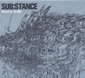 Sub:Stance