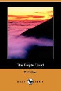 The Purple Cloud (Dodo Press)