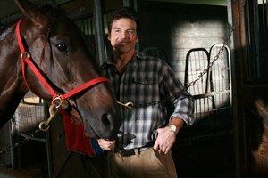 Ein Pferd fürs Leben