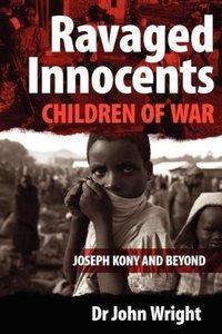 Ravaged Innocents: Children of War