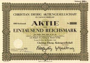 Historische Aktien aus aller Welt (Posterbuch DIN A4 quer)