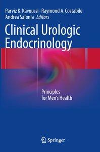 Clinical Urologic Endocrinology