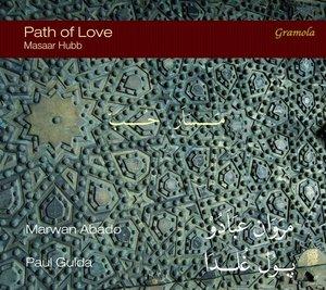 Masaar Hubb-Path of Love