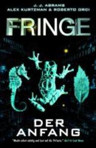 Fringe 01