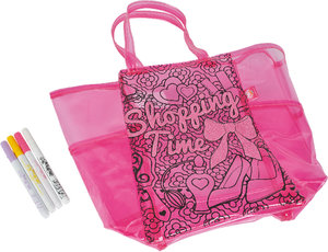 Simba CMM Diamond Summer Party Fashionbag