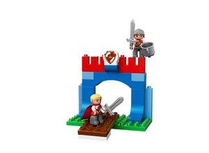 LEGO® Duplo 10577 - Große Schlossburg