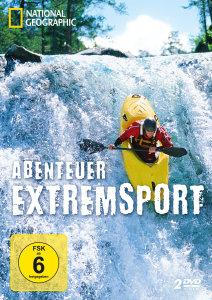 Abenteuer Extremsport