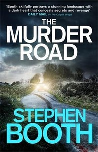 The Murder Road