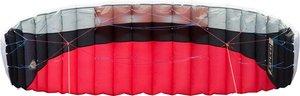 Invento 117708 - Symphony Speed 2.5 R2F, Lenkdrachen, 248 cm