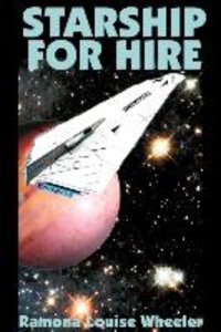 Starship for Hire