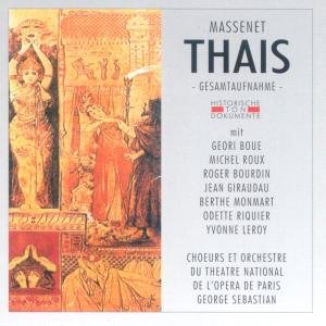 Thais (GA)