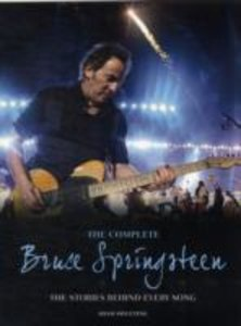 The Complete Bruce Springsteen
