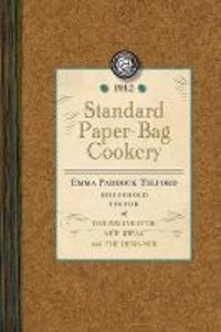 Standard Paper-Bag Cookery