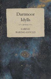Dartmoor Idylls