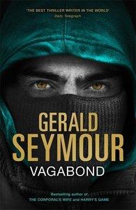 Seymour, G: Vagabond
